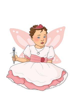 Creation illustration enfant