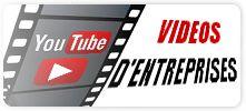 création vidéo professionnel
