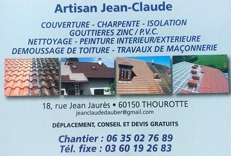 carte-de-visite-artisan-dauber-jean-claude